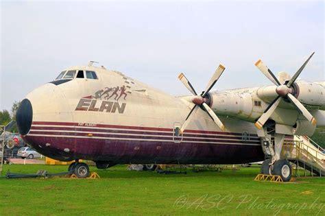 g ross sharp on air cargo history aircraft cargo aircraft en airplane