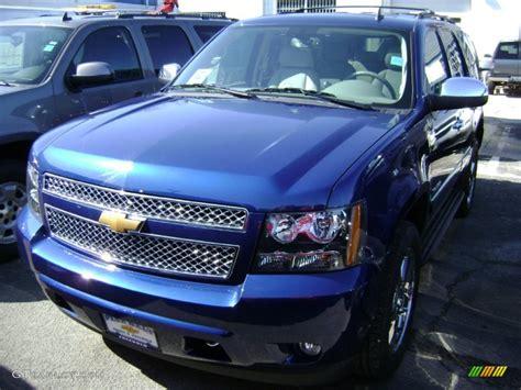 boat shop jesup ga 2012 blue topaz tahoe for sale autos post