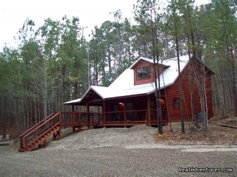 5 Cabins Broken Bow by Broken Bow Ok Vacation Home Rentals Carolinabeachhouse