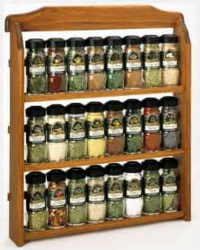 Herbs And Spices Rack what s on your spice rack 5 healing kitchen herbs the healers way