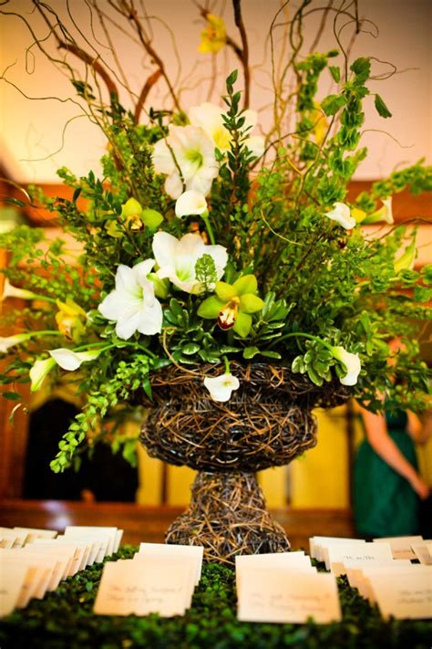 zinz design center 453 best silk floral arrangements images on pinterest