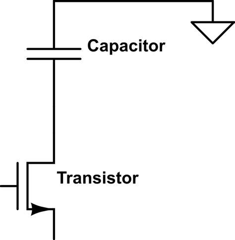 o capacitor ou condensador basco consiste de representa 231 227 o dos componentes