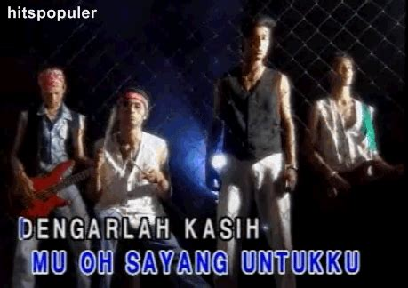 download lagu kini baru kau rasa dewi yull download lagu malaysia nama mu kini jadi rebutan eye