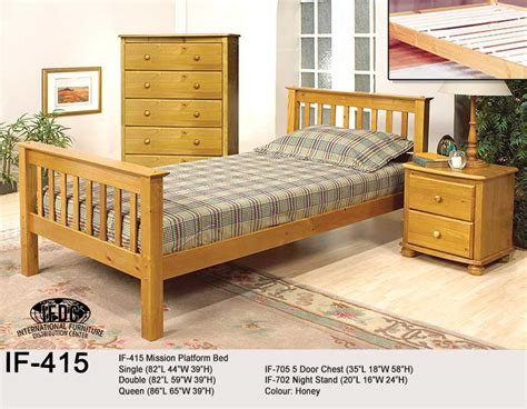 bedroom furniture kitchener bedroom furniture kitchener 28 images bedding simpli