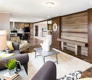 Clayton Homes Rutledge Floor Plans 17 best ideas about clayton homes on pinterest modular