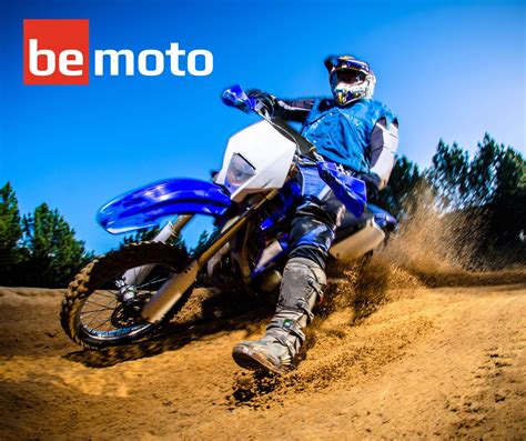100 Motocross Bikes Road Legal Off Road And
