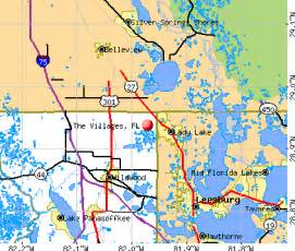map of the villages in the villages florida disco inferno the villages florida photos