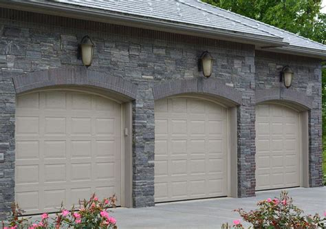 overhead door ri overhead garage door ri overhead garage door ri ma