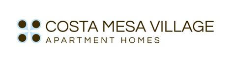 mind and body comfort costa mesa costa mesa village apartment homes apartments in costa