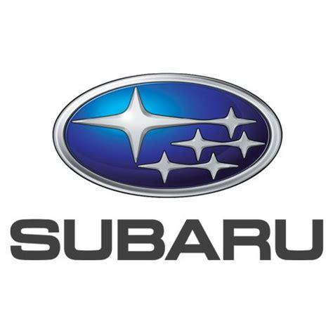 Subaro Auto by Android Auto For Subaru