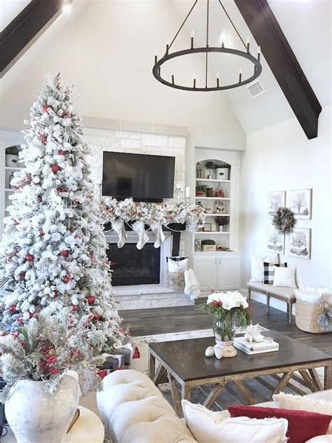 beautifully decorated living rooms best 25 living rooms ideas on