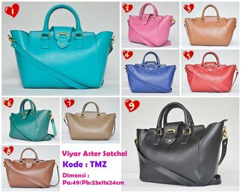 Tas Selempang Wanita Casua Blue Tas Hangout Sling Bag Tas Wanita aneka tas kantor wanita aster desain cantik koleksi