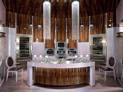 top 16 modern kitchen design trends 2013 kitchen top 16 modern kitchen design trends 2013 kitchen