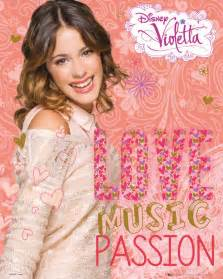 Unique Coasters violetta passion poster sold at europosters