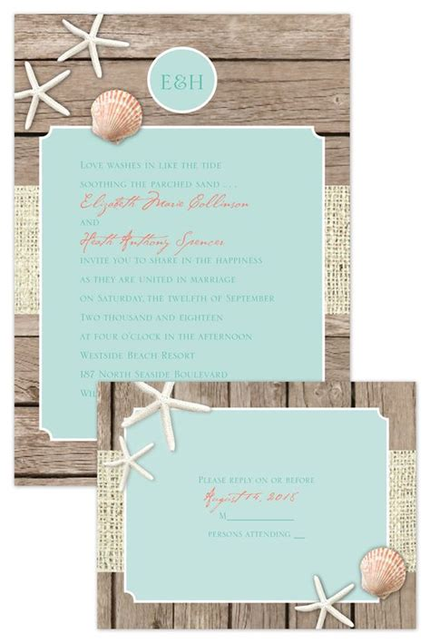 theme wedding invitations wording how to plan a themed wedding ceremony best tips