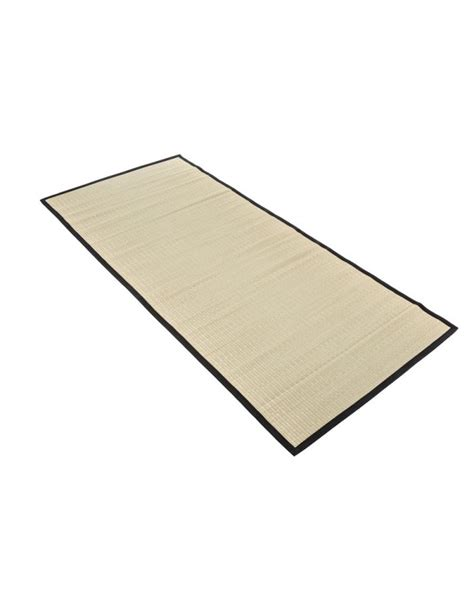 Japanese Mats by Tatami Mat Flooring Uk Alyssamyers