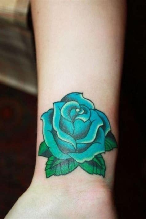 tattoo ideas quora what are some unique rose tattoo designs quora