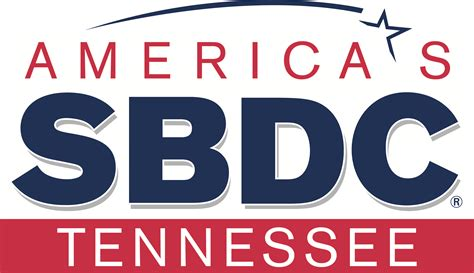 tennessee state colors small business development center roane state community