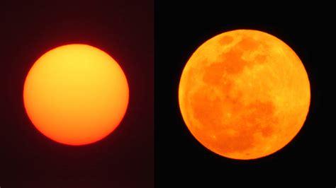 simbolog 237 a del sol y la luna guerrero espiritual imagenes del sol y la luna desde el espacio fotos del sol