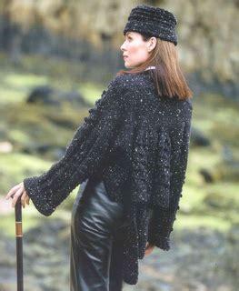 maggie jackson knits ravelry ballinafad sweater pattern by maggie jackson