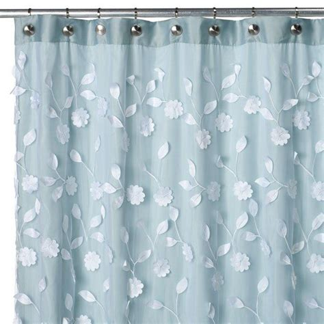 shower curtain cute 25 best ideas about cute shower curtains on pinterest