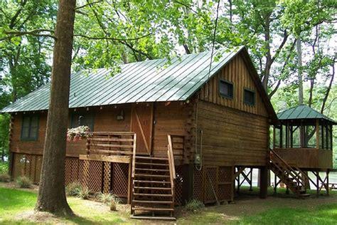 shenandoah shores shenandoah cabin rentals