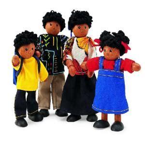 buy black doll uk buy pin toys dolls family black spare parts buy toys