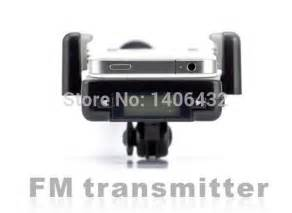 best fm transmitter for iphone5 iphone free kit car holder charger aux cable lcd fm transmitter