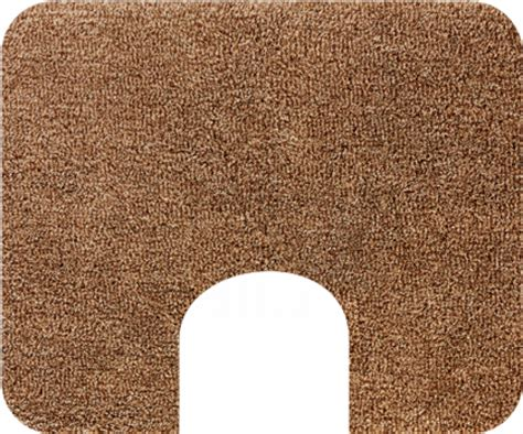 Brown Bathroom Rug 27 Luxury Brown Bath Rugs Eyagci