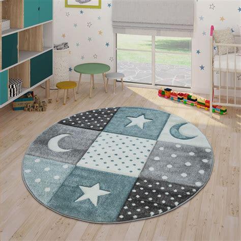 tappeto bambini tappeto per bambini colori pastello quadri punti cuori