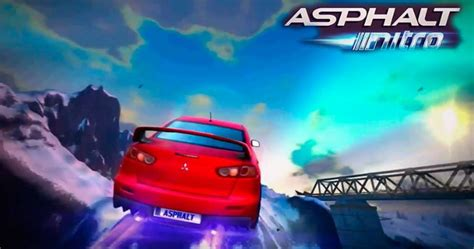 asphalt nitro mod apk v1 7 1a unlimited token kredit android asphalt nitro v1 6 0g mod apk unlimited money coins android free