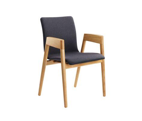 Holzer Stuhl L 214 Ffler Produkt