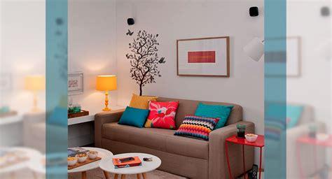 decorar sala pequena e simples 8 inspira 231 245 es para decora 231 227 o de sala pequena