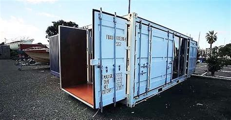 shipping container homes green off the grid shipping shipping container homes a mobile home you can ship