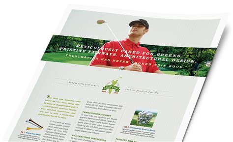 Sports Fitness Marketing Brochures Flyers Postcards Sports Graphic Design Templates