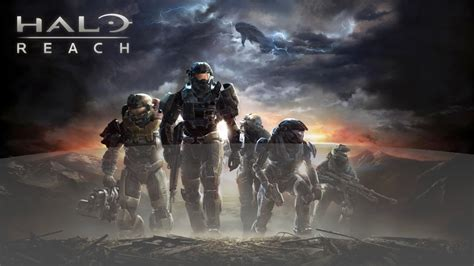 changer themes xbox 360 halo reach xbox 360 theme by metropolis92 on deviantart