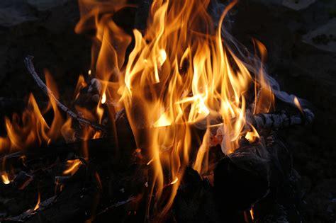 bonfire plymouth bonfire almond vocational link ltd
