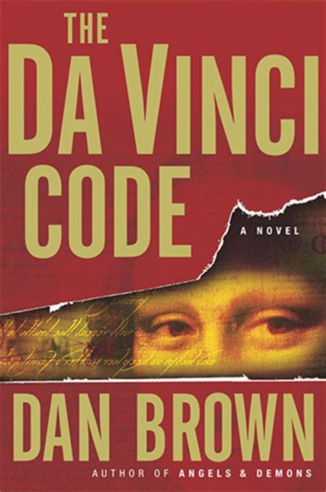 dan brown write on a list of famous authors the official website of dan brown