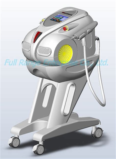 active q switch laser tattoo removal equipment from full made in korea laser equipment laser equipment catalog made