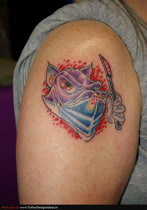 most attractive tattoos for men 150 most attractive animated tattoos designs and ideas