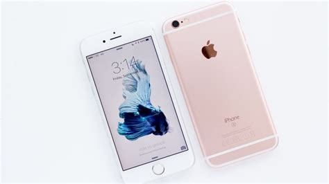 apple iphone 6s and 6s plus price in nepal via authorized distributor gadgetbyte nepal