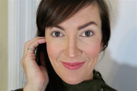 Eyeliner White the white eyeliner trick that delivers bigger brighter