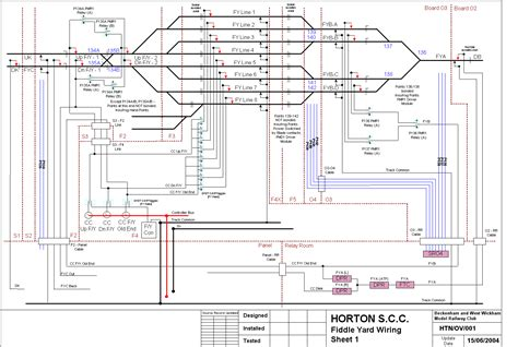 horton fan wiring diagram horton wiring diagram