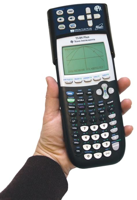 calculator level 84 product orion ti 84 plus talking graphing calculator