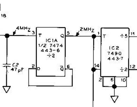 bot thoughts oscilloscope calibrator part