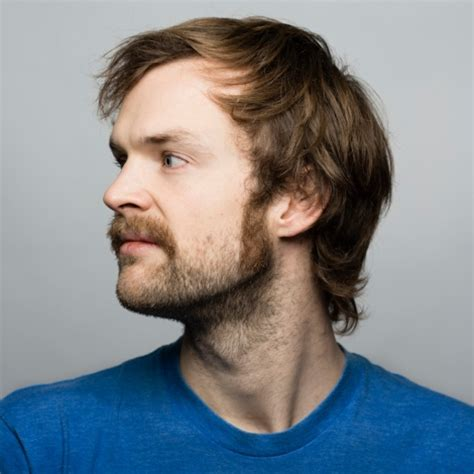 todd terje swing star čl 225 nek hudebn 237 recenze todd terje it s album time