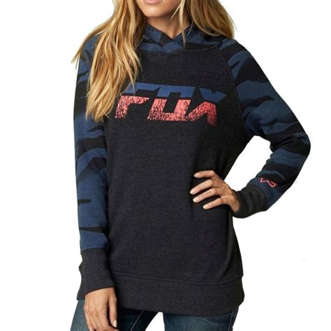 motocross fox clothing 316 besten fox racing womens apparel bilder auf