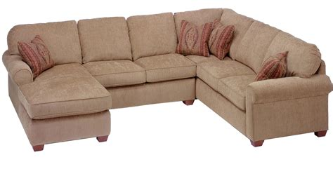 flexsteel thornton sofa price flexsteel thornton 3 piece sectional with chaise dunk