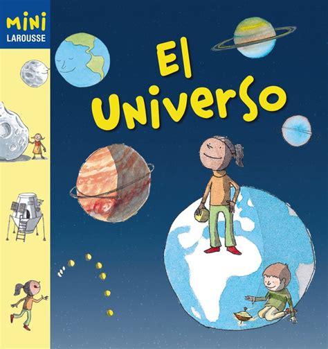 libro coleccion mini larousse caballeros pequefelicidad 30 libros sobre el espacio para ni 209 os