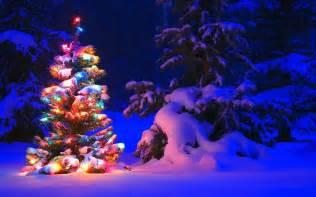 Parade colorful christmas lights in disneyland small world disney